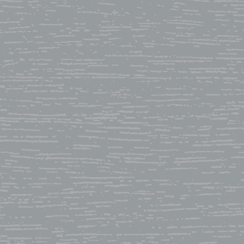 dec.004 Grijs met houtnerf