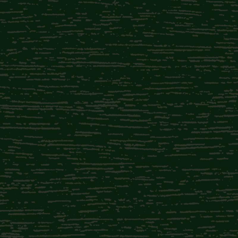dec.006 dakr green