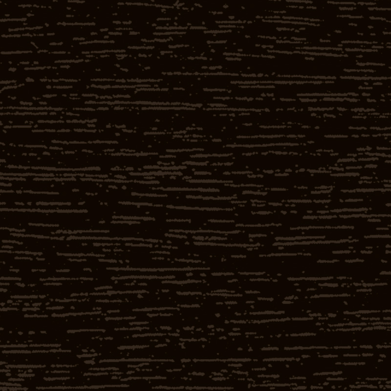 dec.012 Bruin houtnerf