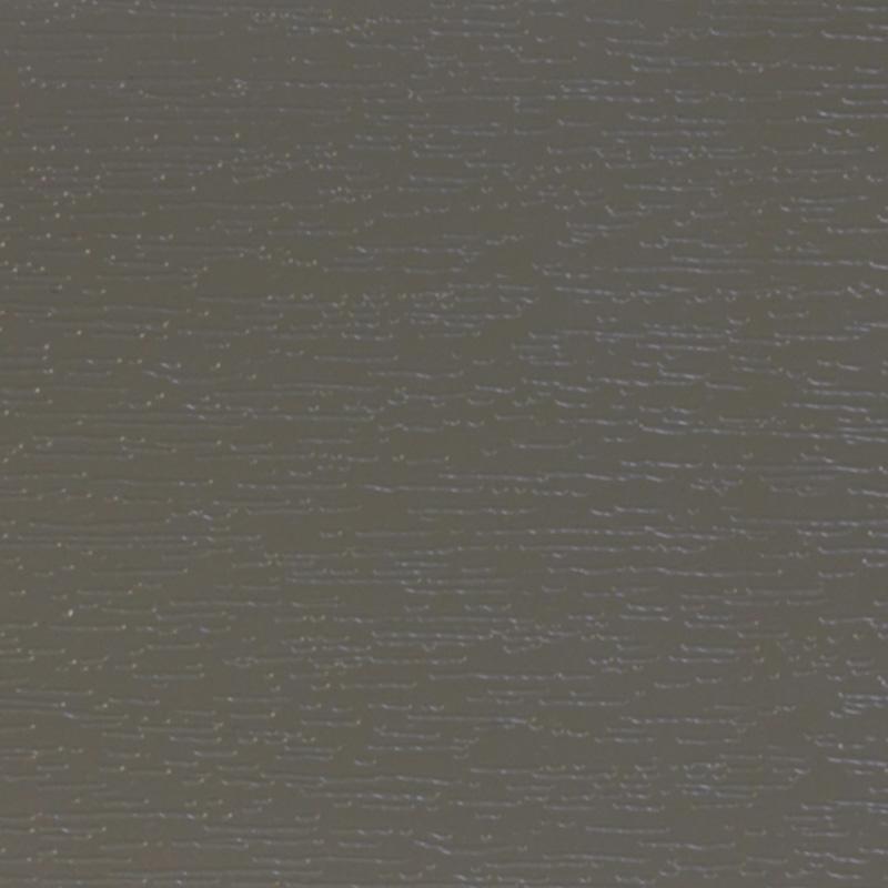 dec.068 Quartz grijs houtnerf
