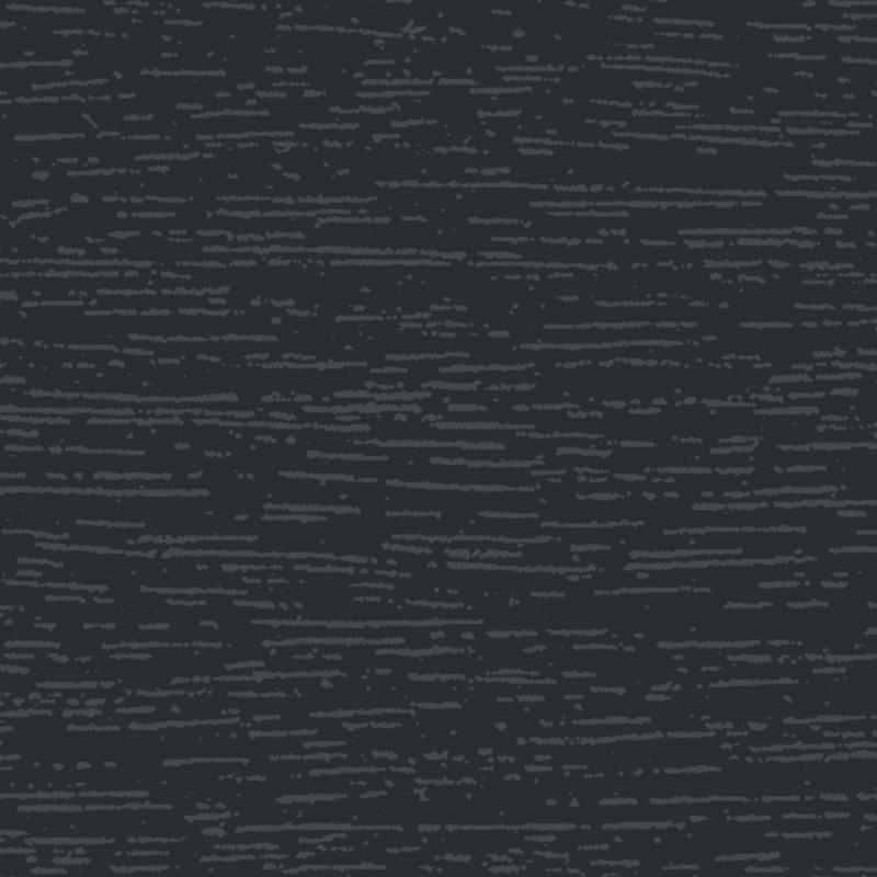 dec.072 Antraciet grijs houtnerf