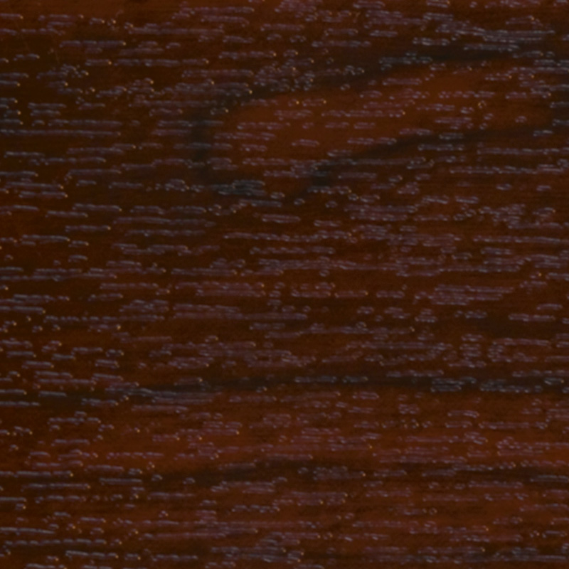 dec.111 Zwart kersen houtnerf