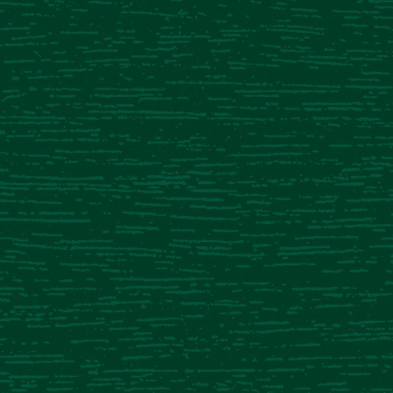 dec.134 moss groen houtnerf