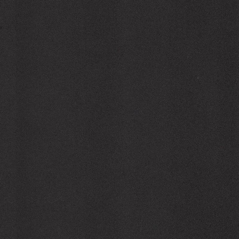 dec.137 Zwart bruin mat structuur