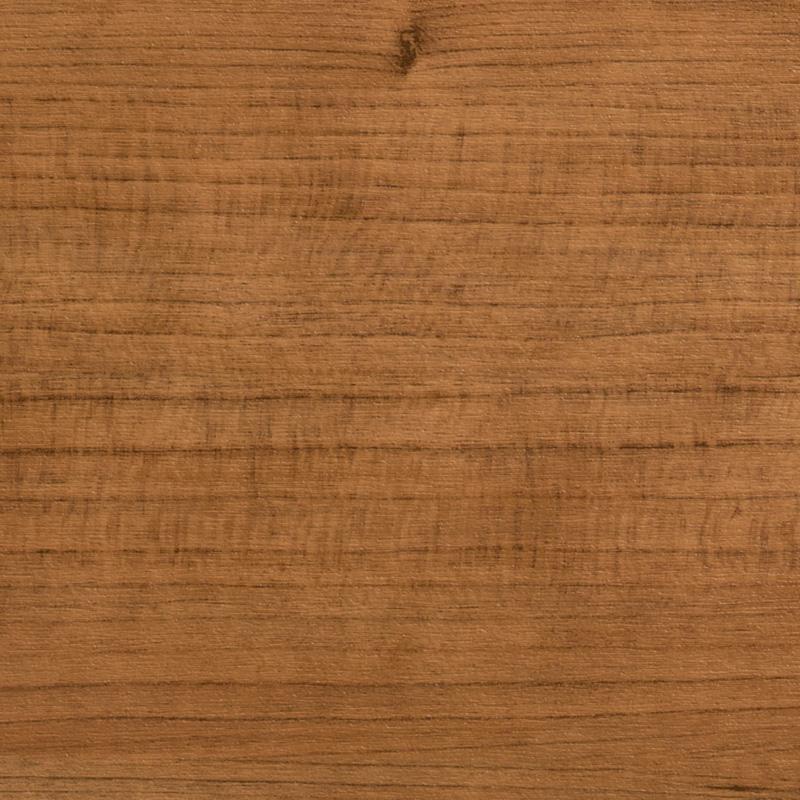dec.146 Rustiek kersen houtnerf