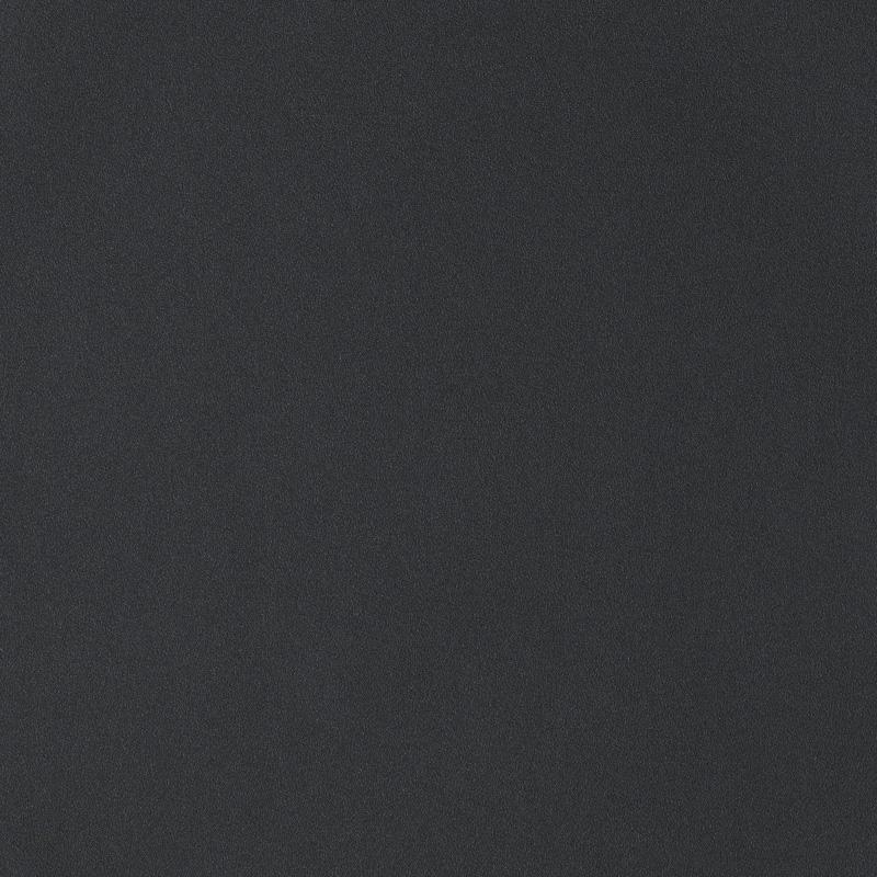 dec.192 Zwart ulti matt structuur