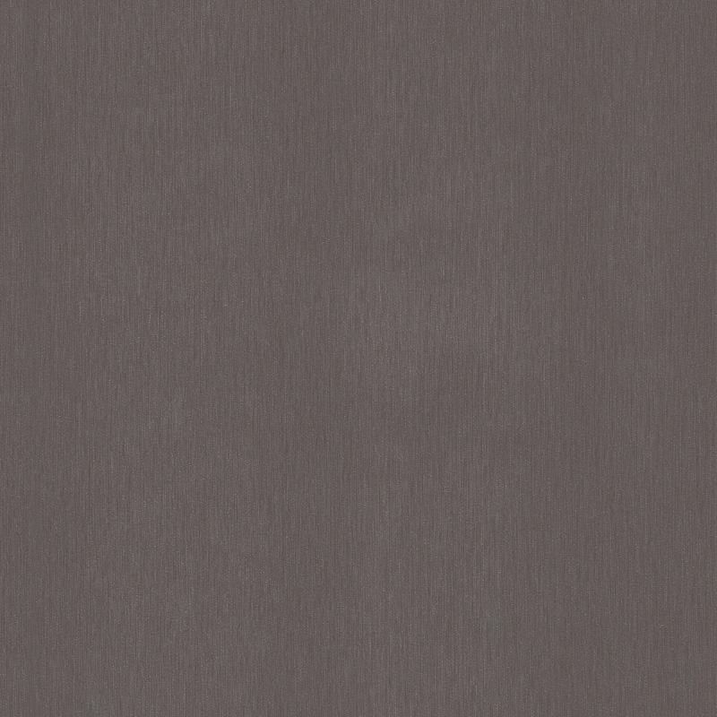 dec.613 Quartz licht grijs