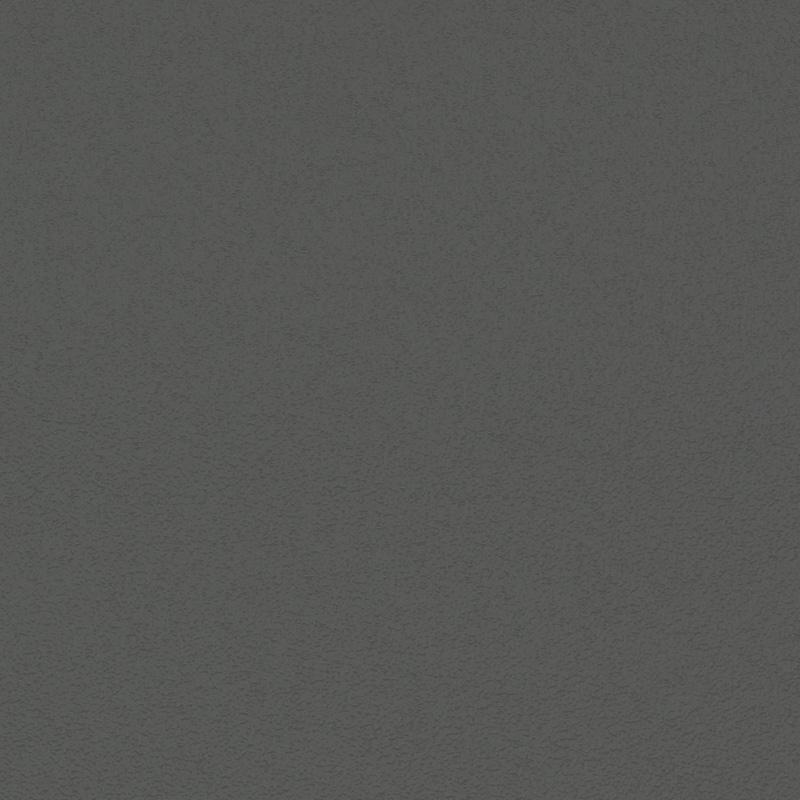 dec.628 Basalt grijs structuur