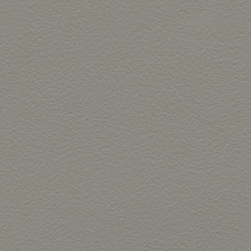 dec.649 Thorium grijs structuur