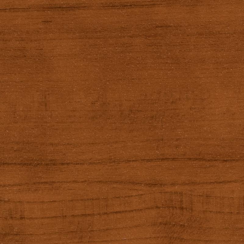 dec.672 Zacht kersen houtnerf