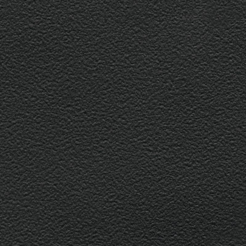 dec.921 Grafiet zwart structuur