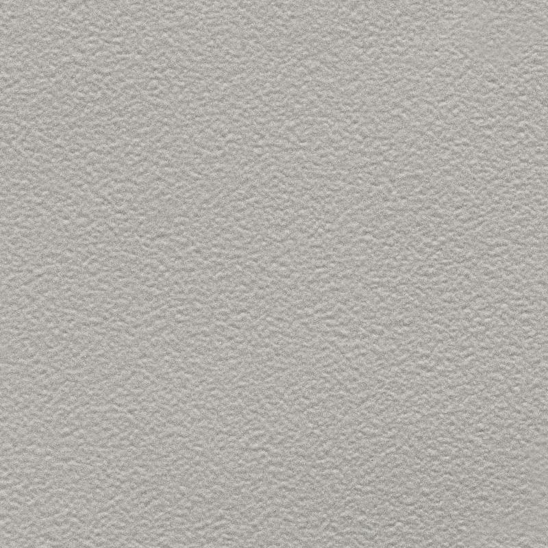 dec.925 Zilver aluminium structuur