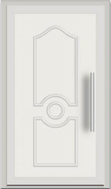 deurpaneel bl 03