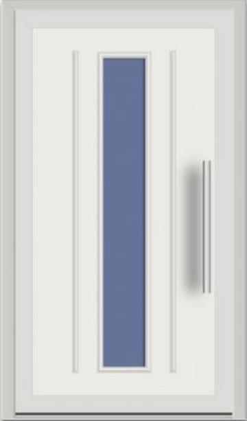 deurpaneel bl 11 1