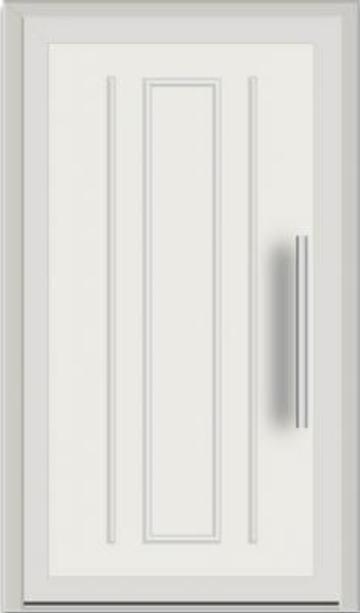 deurpaneel bl 11