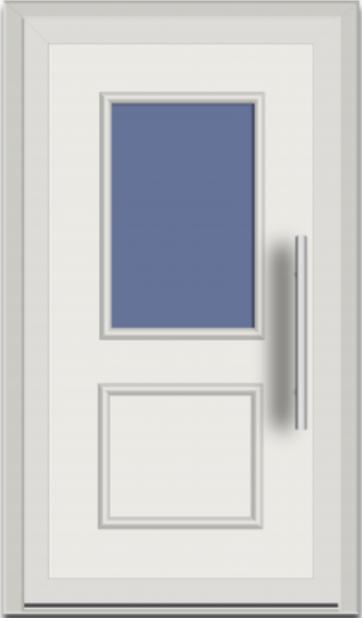 deurpaneel bl 15 1