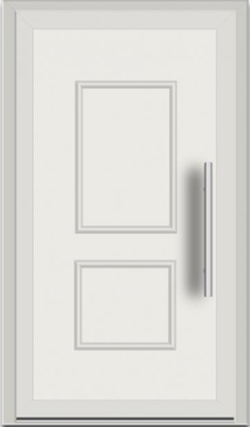 deurpaneel bl 15