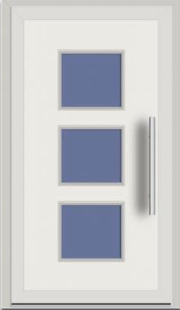 deurpaneel bl 25 3
