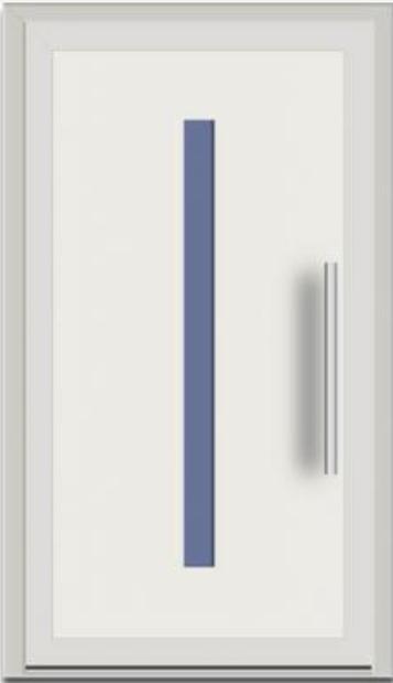 deurpaneel nl ek 41