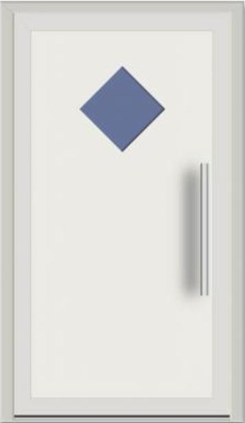 deurpaneel nl ek 43