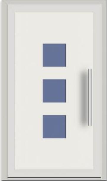 deurpaneel nl ek 7