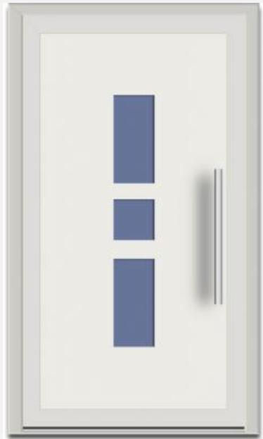 deurpaneel nl ek14