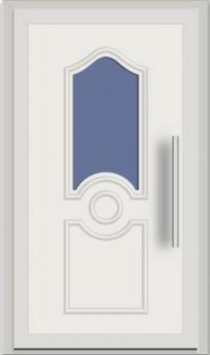 Voordeur (kopie)