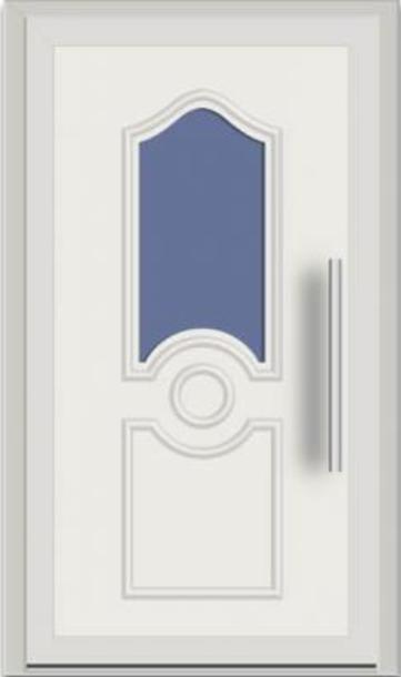 deurpaneel bl 03 1