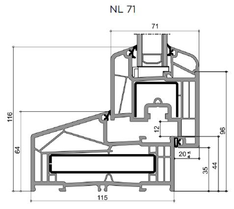NL71 met maten v2