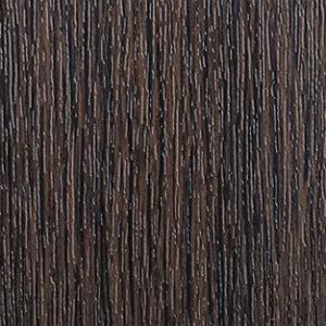 kunststof kozijnen renolit folie houtnerf houtlook