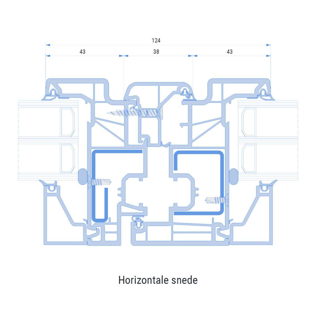 horizontale-snede-profiel-elegant-abstract-76-detail