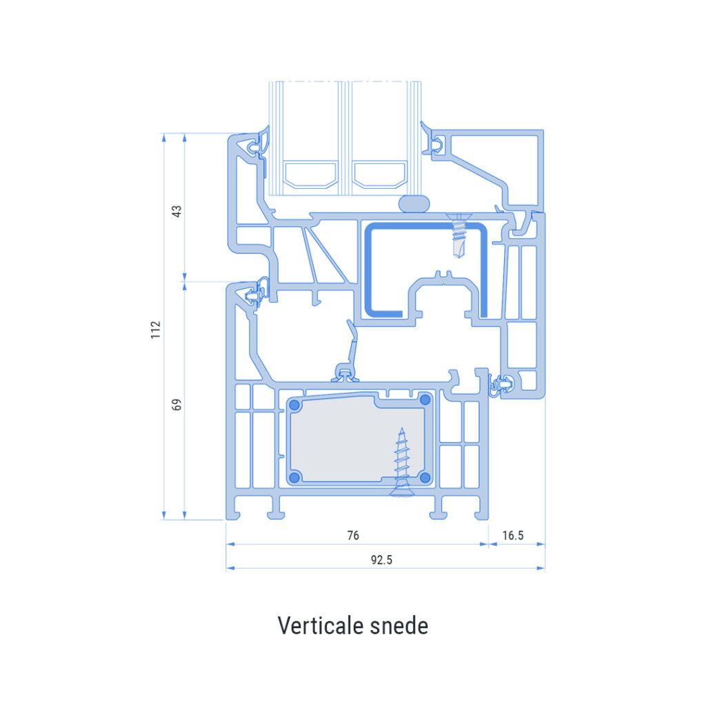 verticale-snede-profiel-elegant-abstract-76-detail
