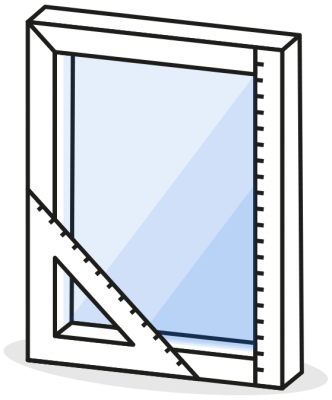 offerte-op-maat-icon